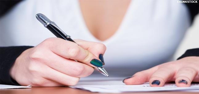 4000 words essay for UCAS ? Please help?