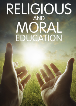 Religious and Moral Education