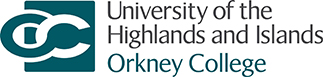 Orkney College UHI