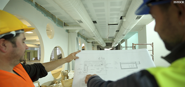 Planit : Job Profiles : Construction Manager or Site Manager Building  Technology and Management