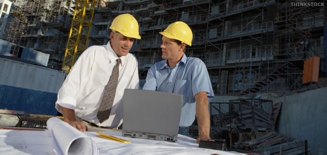 planit   job profiles   surveyor