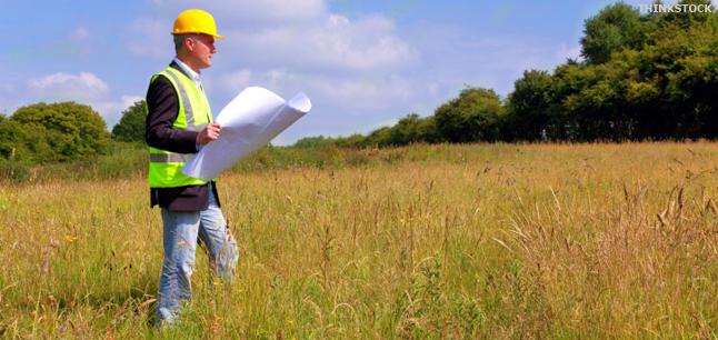 Planit Job Profiles Surveyor Rural Practice Surveying