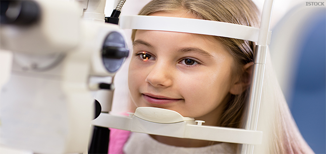 planit job profiles orthoptist ophthalmics and orthoptics