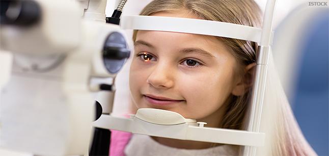 planit job profiles orthoptist ophthalmics and orthoptics