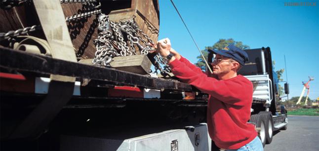 10ca7593f1 Planit   Job Profiles   Lorry or LGV Driver Road Transport