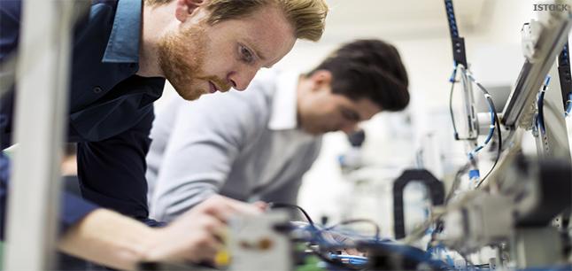 planit job profiles engineering assembler mechanical and