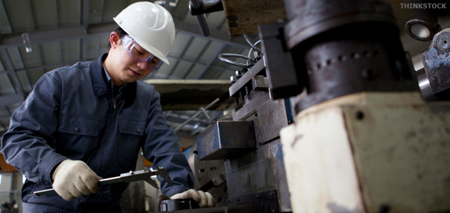 how to become a mechanical engineering technician