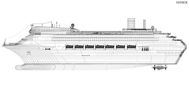 Planit : Job Profiles : Naval Architect Naval Architecture and ...