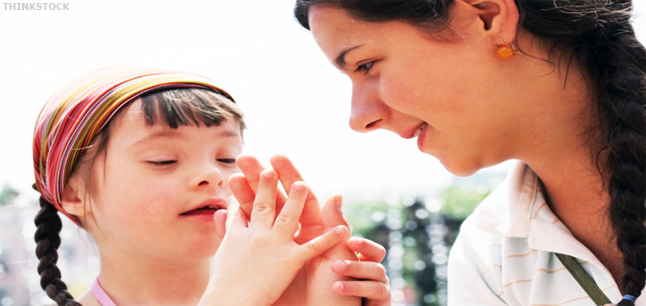 learning disability nursing The children's learning disability nursing team (cldnt) provides  individualised family centred care and support in the community for children with  significant.