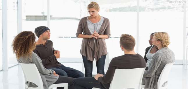 Planit : Job Profiles : Dramatherapist Therapists