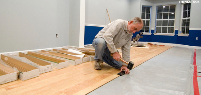 planit   job profiles   floor layer or carpet fitter construction crafts