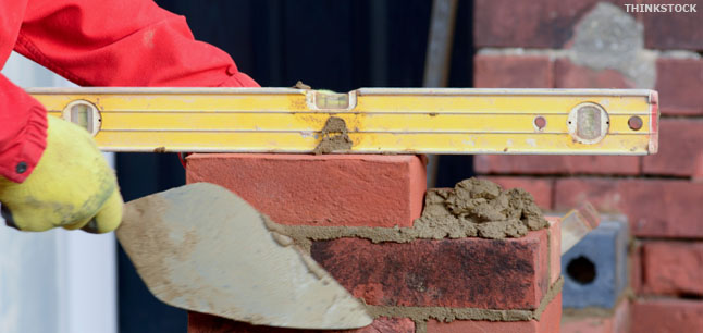 how to become a bricklayer in south africa
