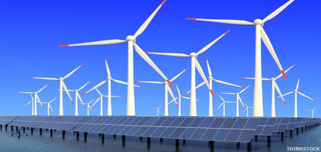 Energy Consultant - Ace Energy