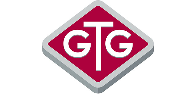 GTG Training
