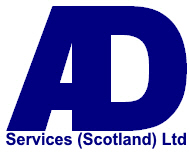 AD Services Scotland Ltd