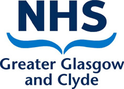 NHS Greater Glasgow and Clyde (NHSGGC)